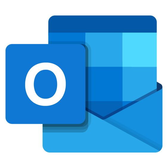 Eliminare Account Outlook