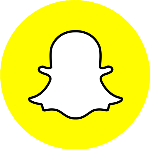 Eliminare Account Snapchat