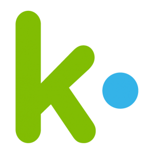 Eliminare Account Kik