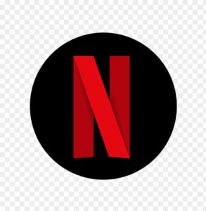 Eliminare Account Netflix