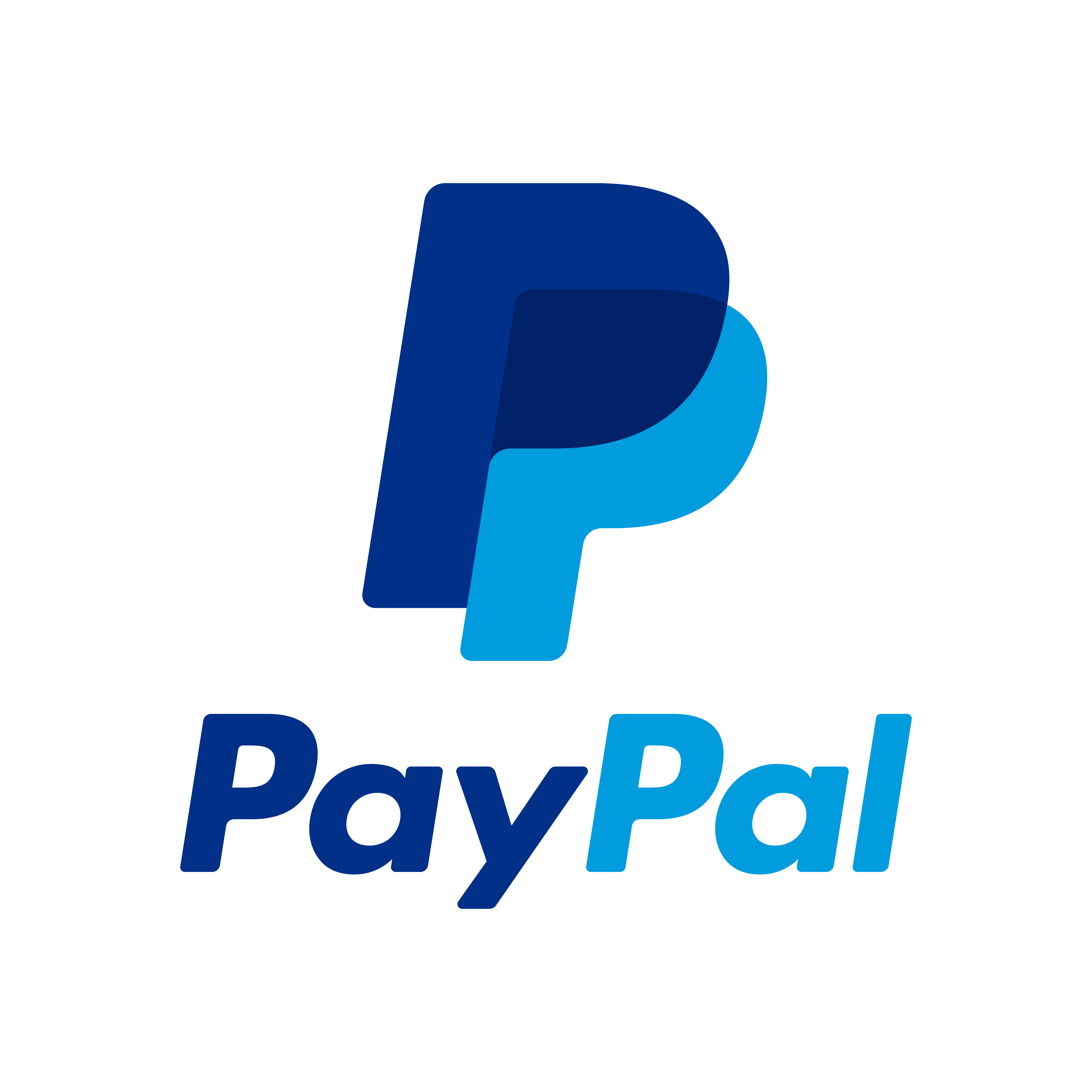 Eliminare Account Paypal