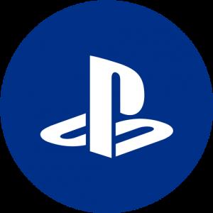 Eliminare Account PS4