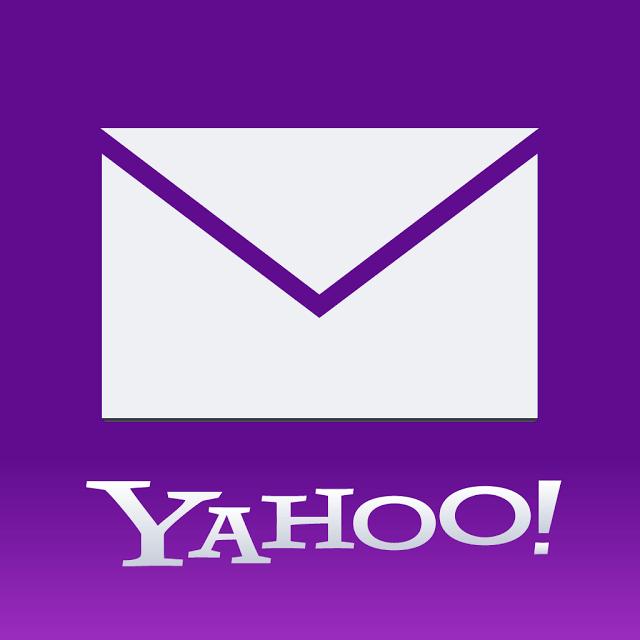 Eliminare Account Yahoo